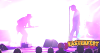 Thumbnail for Easterfest, Toowoomba, AU, April 5th, 2015