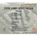 [Image: 'Steve2' Back Cover Thumbnail]